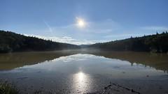 Lago di Castelruggero 2021