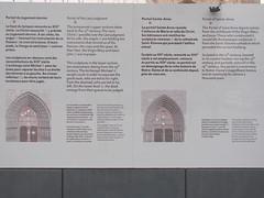 Notre-Dame 2021 (4)