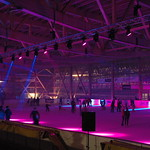 Fun on Ice 2019