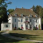 Le Locle 2009 310