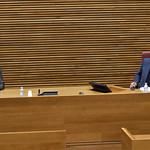 18-1-2021 Comissió RTVV