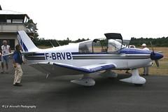 F-BRVB_Robin DR-300_Private_-
