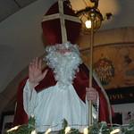 St Nicolas 2019