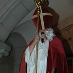 St Nicolas 2018