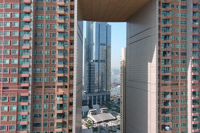 KowloonSation (1)