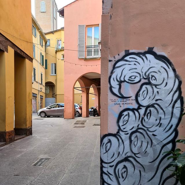 Photo:Nel ghetto(cnto) By tullio dainese