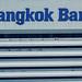 Bangkok Bank Head Office, Bangkok