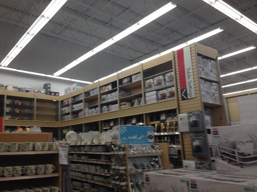 Bed, Bath, and Beyond - Lancaster, PA