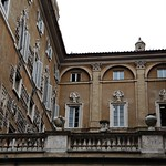 Palazzo Mattei di Giove - https://www.flickr.com/people/82911286@N03/