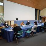 21-1-2021 Comité de Seguridad y Salud