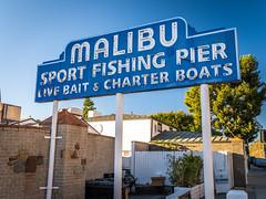 Malibu Pier Southern California Fuji GFX100 Fine Art Landscape Photography! Elliot McGucken Ocean Art Seascape Landscape Nature Photography! Master Medium Format Fine Art Photographer! Fujifilm GFX 100 & Fujifilm FUJINON Lens!
