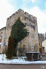 Haute Maison - Rue de l'Église