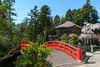 Photo:石川県 総持寺 By colovin86