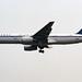 China Xinjiang Airlines | Boeing 757-200 | B-2831 | Guangzhou Baiyun (old)