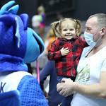 tsmoki_kalev_ubl_vtb_ (4)