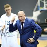 tsmoki_kalev_ubl_vtb_ (25)