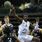 tsmoki_kalev_ubl_vtb_ (24)