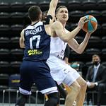 tsmoki_kalev_ubl_vtb_ (23)