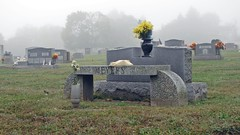 Edge Hill Cemetery [15]