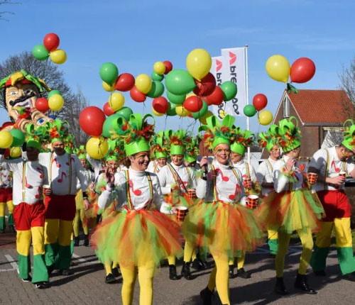 heliumballonnen-carnaval-tubbergen