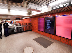 MTA Launches Living Memorial to Honor Transit Workers Lost to COVID-19