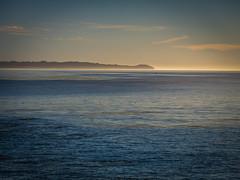 Point Dume Malibu Leo Carillo State Beach Fuji GFX100 Fine Art Landscape Ocean Art Seascape! Elliot McGucken Landscape Nature Photography! Master Medium Format Fine Art Photographer! Fujifilm GFX 100 & Fujifilm FUJINON Lens!