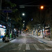 Night Walk Seoul