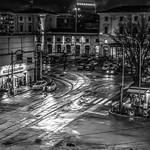 Trastevere - https://www.flickr.com/people/35716709@N04/