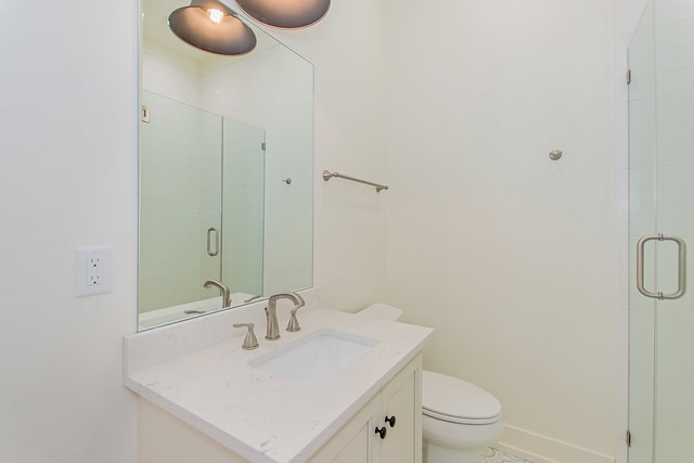 Photo:422 Pleasure Point Rd Bathroom #3 By LakeMartinVoice