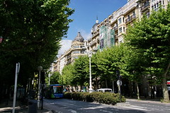 [2018-05-29] San Sebastián 2