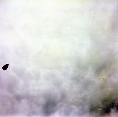 88-La Ferté-Alais (2)