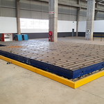 Floor_plates_Delba_large