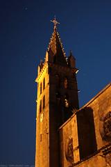 FR11 5942 L'église Saint-André (XIXe siècle). Alet-les-Bains, Aude - Photo of La Digne-d'Amont