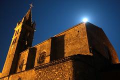 FR11 5939 L'église Saint-André (XIXe siècle). Alet-les-Bains, Aude - Photo of La Digne-d'Amont