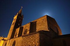 FR11 5936 L'église Saint-André (XIXe siècle). Alet-les-Bains, Aude