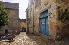 Chinon (Indre-et-Loire)