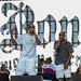 LBC 19 Bone Thugs-n-Harmony