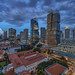 South bridge, Singapore