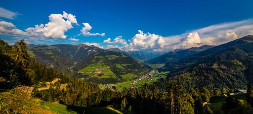 Graubünden0243Furna