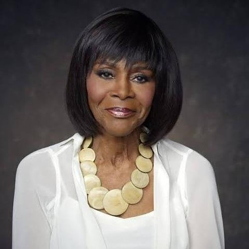 Cicely Tyson: The American Actress