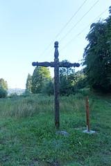 La Croix Verte @ Arâches-la-Frasse