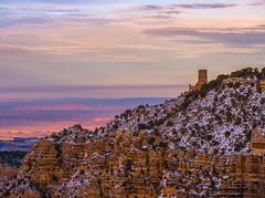 Grand Canyon National Park South Rim Winter Snow Fuji GFX100 Arizona Fine Art Landscape Photography! McGucken Fine Art GCNP American West Landscape Nature Photography! Master Medium Format Fine Art Photographer! Fujifilm GFX 100 Fujifilm FUJINON Lens