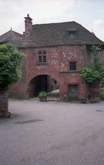 88-Collonges (1)