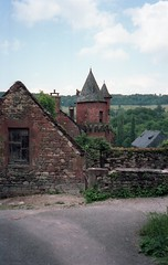 88-Collonges (3)