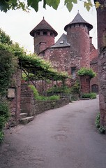 88-Collonges (2)