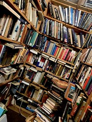 US 41 Books