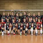 B2- Promoball Vs Spakka Volley 30-01-21