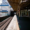 Photo:柏駅 駅 Kashiwastation station 千葉県 Chibaken 柏市 柏 Kashiwa Kashiwashi japan 日本 ivvaDOTinfo ivva By ivva