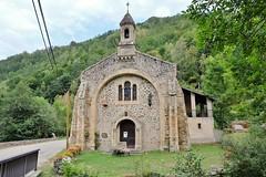 Montcalm, Vicdessos