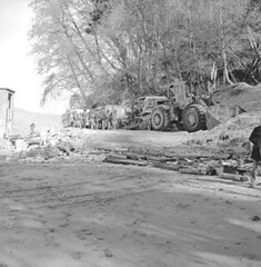Wreck Beach Erosion History